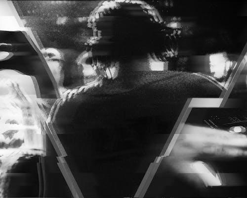 Electronic Music Livestream